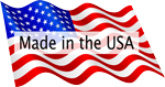 xiser-made-in-usa-graphic